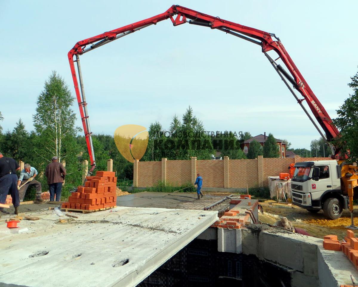 Купить бетон в усть луге купить бур по бетону для перфоратора 20 мм